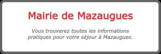 MairieMazaugues