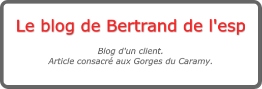 blogCaramy