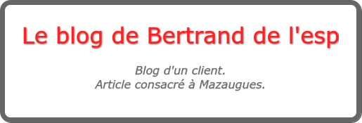 blogMazaugues