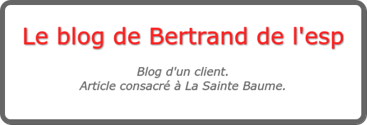 blogStBaume